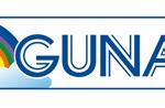 guna-logo
