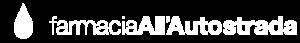 logo-all'autostrada-white