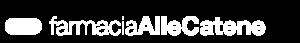 logo-alle-catene-white