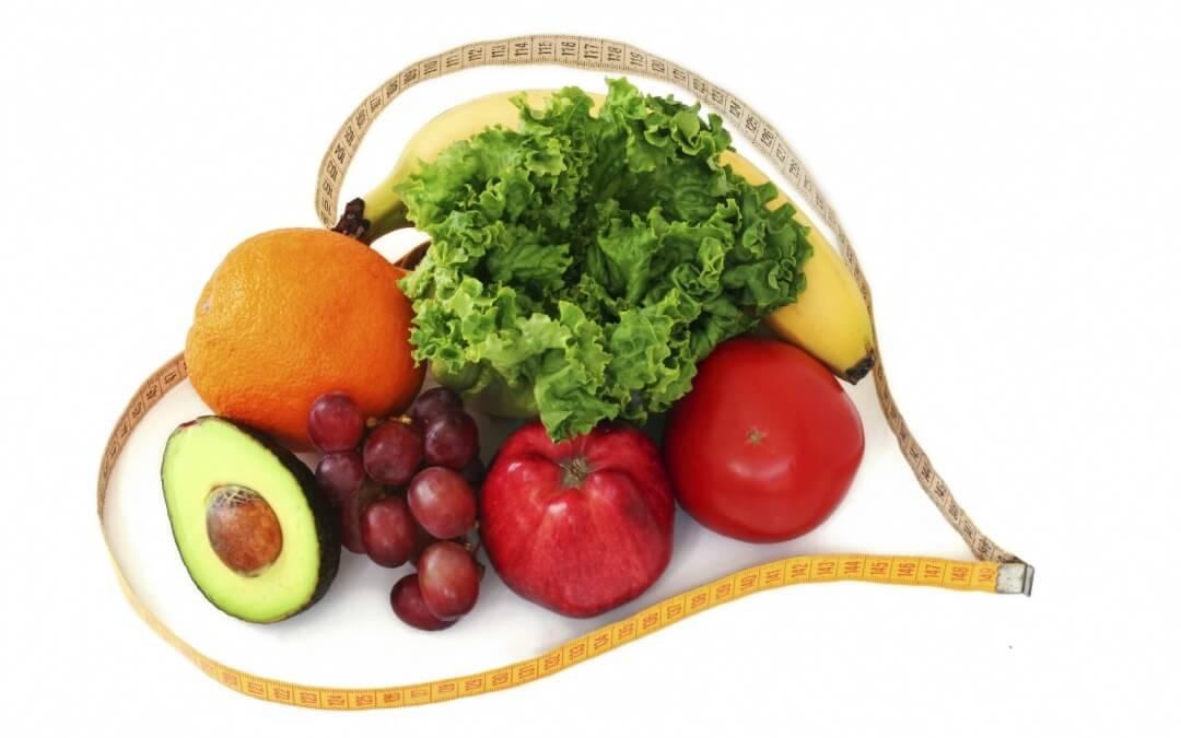 Alcuni preziosi consigli sulla nostra alimentazione quotidiana