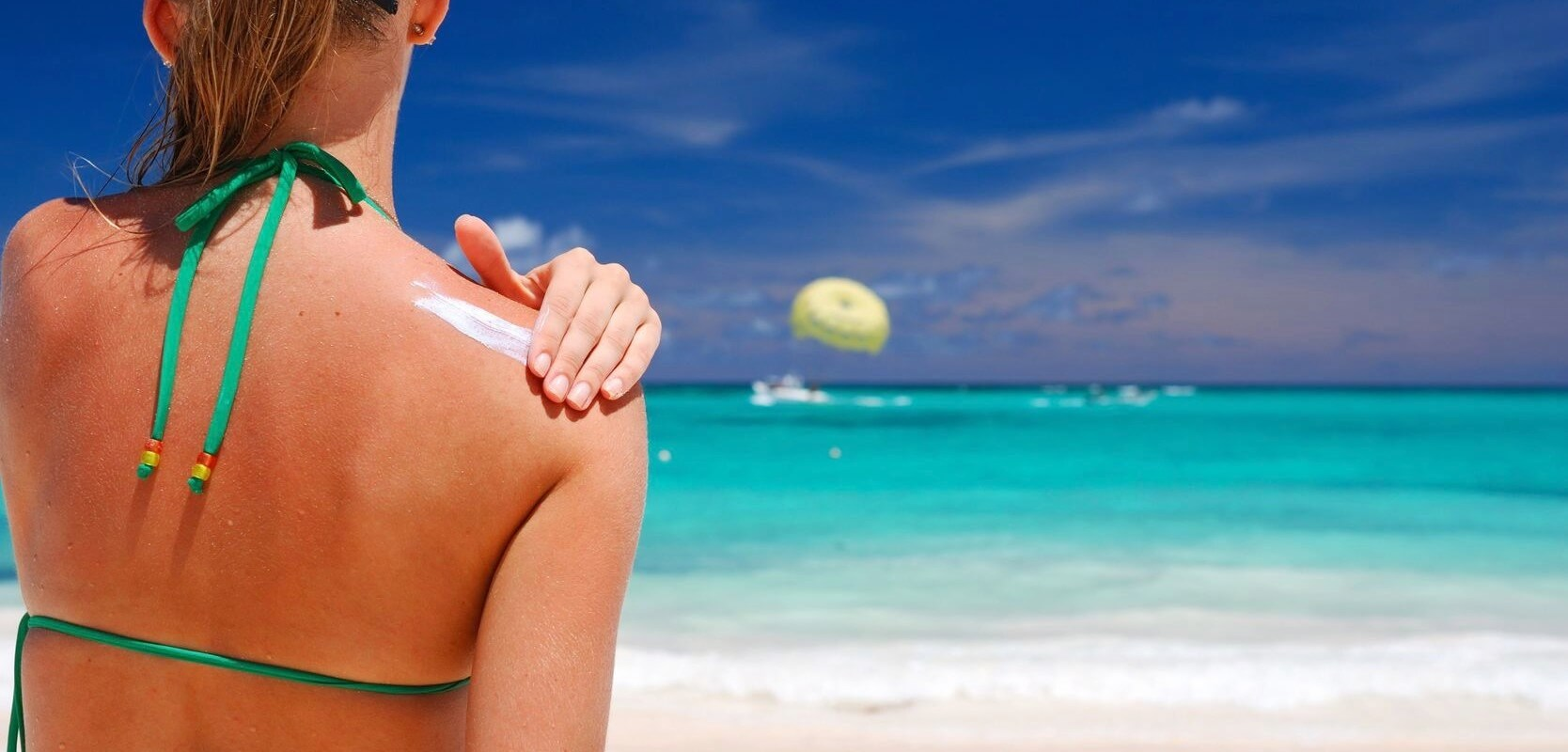 I farmaci e i consigli per cosa portare in vacanza - Cosa portare in vacanza per i bambini ...