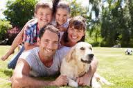 Come prevenire il tartaro sui denti del cane