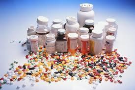 I consigli per l'estate come conservare i Farmaci