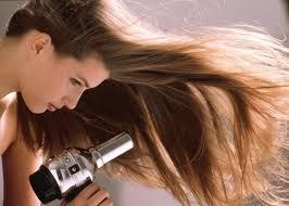 capelli-4