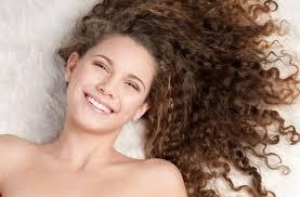 capelli-5