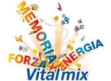 Vitalmix Multivitaminici per tutta la famiglia