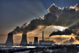 Difendersi dall'inquinamento