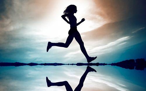 Dalla camminata alla corsa alcuni consigli (anche in estate)
