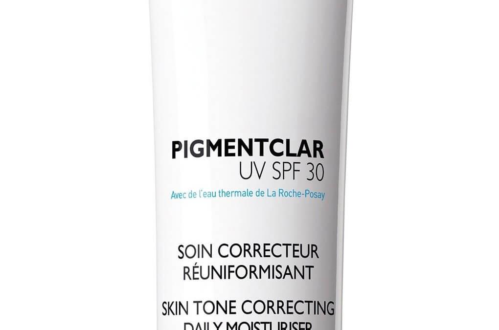 La Roche Posay Pigmentclar crema spf 30